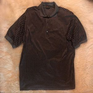 Bobby Jones Golf Polo - Large - Great Condition